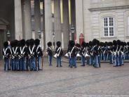 changing-the-guard-at-amalienborg-021