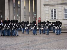 changing-the-guard-at-amalienborg-022