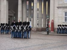 changing-the-guard-at-amalienborg-023