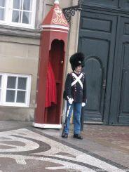 changing-the-guard-at-amalienborg-024