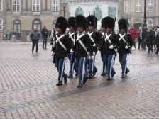 changing-the-guard-at-amalienborg-025