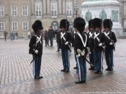 changing-the-guard-at-amalienborg-026