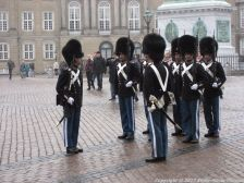 changing-the-guard-at-amalienborg-026