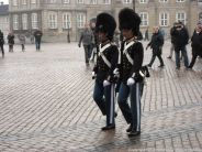 changing-the-guard-at-amalienborg-027