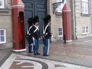 changing-the-guard-at-amalienborg-029