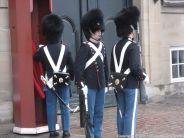 changing-the-guard-at-amalienborg-030
