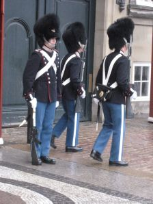 changing-the-guard-at-amalienborg-031