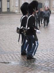 changing-the-guard-at-amalienborg-032