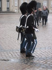 changing-the-guard-at-amalienborg-032