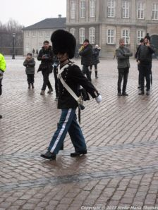 changing-the-guard-at-amalienborg-034