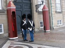changing-the-guard-at-amalienborg-035