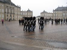 changing-the-guard-at-amalienborg-037