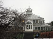 copenhagen-botanical-gardens-004