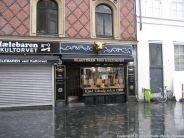 copenhagen-butchers-shop-001