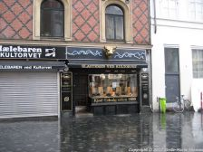 copenhagen-butchers-shop-001