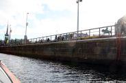 copenhagen-canal-boat-tour-001