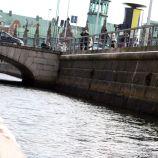 copenhagen-canal-boat-tour-002