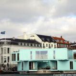 copenhagen-canal-boat-tour-010