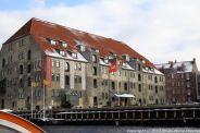 copenhagen-canal-boat-tour-012