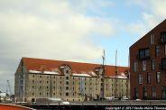 copenhagen-canal-boat-tour-017
