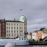 copenhagen-canal-boat-tour-018