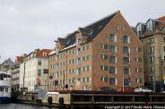 copenhagen-canal-boat-tour-022