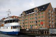copenhagen-canal-boat-tour-023