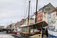 copenhagen-canal-boat-tour-025