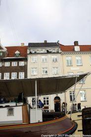 copenhagen-canal-boat-tour-026