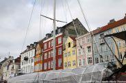 copenhagen-canal-boat-tour-027