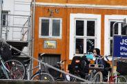 copenhagen-canal-boat-tour-029
