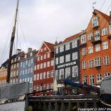copenhagen-canal-boat-tour-030