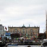 copenhagen-canal-boat-tour-031