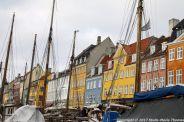 copenhagen-canal-boat-tour-032