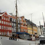 copenhagen-canal-boat-tour-033