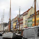 copenhagen-canal-boat-tour-035