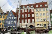 copenhagen-canal-boat-tour-037