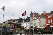 copenhagen-canal-boat-tour-039