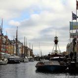 copenhagen-canal-boat-tour-040
