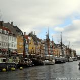 copenhagen-canal-boat-tour-041