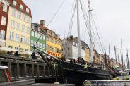 copenhagen-canal-boat-tour-043