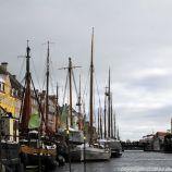 copenhagen-canal-boat-tour-045