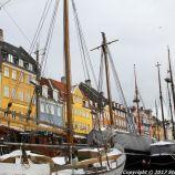 copenhagen-canal-boat-tour-046