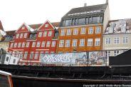 copenhagen-canal-boat-tour-048