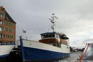 copenhagen-canal-boat-tour-050