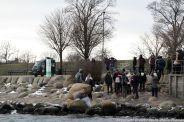 copenhagen-canal-boat-tour-080