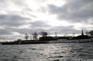 copenhagen-canal-boat-tour-085
