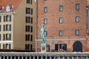 copenhagen-canal-boat-tour-097