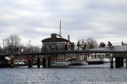 copenhagen-canal-boat-tour-106