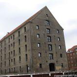copenhagen-canal-boat-tour-107
